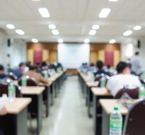 أكاديمية نبض التعليمية