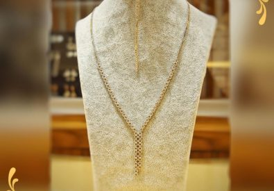 Venus jewelry store