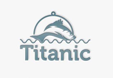 مطعم Titanic للمأكولات البحرية