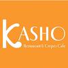 مطعم كاشو