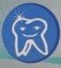 عيادة د.عمار يغمور للأسنان