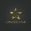 معرض النجوم الذهبية