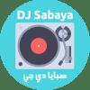 Sabaya DJ