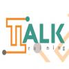 Talk Training Center معهد