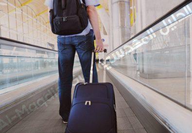 Travelco ترافلكو للسياحة والسفر