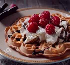حلويات عليان – Ilyan Sweets