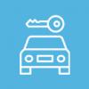 رالي لتأجير السيارات – Rally Car Rental