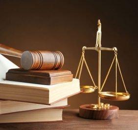 مكتب القدس للاستشارات القانونية