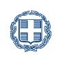 القنصلية اليونانية في القدس