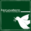 Jerusalem Car Rental & Leasing Ltd.