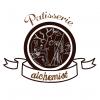 Patisserie alchemist