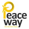 Peace Way Travel Agency