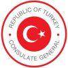 Jerusalem Consulate General of Turkey
