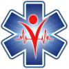 الهشلمون للتجهيزات الطبية والعلاجيه...